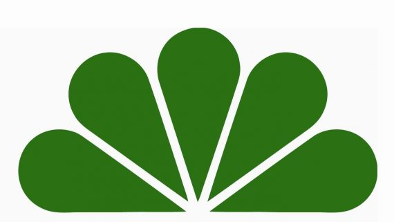 Logo firmy COMPENSA
