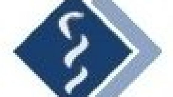 Logo firmy POLMED